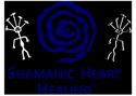 Shamanic Heart Healing®